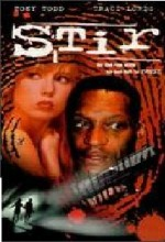 Stir (1997) afişi
