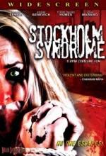 Stockholm Sendromu