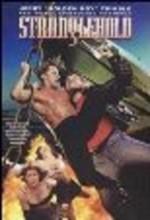 Stranglehold (1994) afişi
