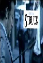 Struck (2008) afişi