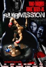 Submission (ı) (2010) afişi