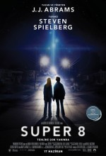 super 8 filmini full hd izle