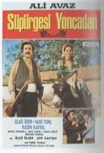 Süpürgesi Yoncadan (1972) afişi