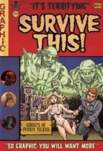Survive This (2005) afişi