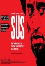Sus (2010) afişi