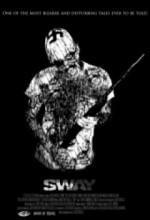 Sway (ı) (2009) afişi