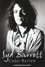 Syd Barrett - Under Review (2006) afişi