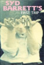 Syd's First Trip (1967) afişi