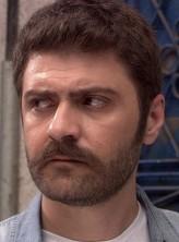 Şahin Irmak profil resmi