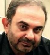 Sakis Boulas profil resmi