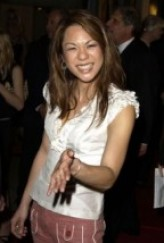 Samantha Quan profil resmi