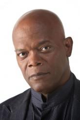 Samuel L. Jackson Oyuncuları