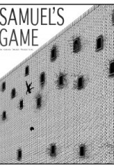 Samuel's Game (2013) afişi