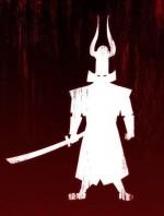 Samurai Jack (1) afişi