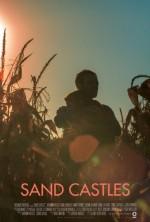 Sand Castles (2014) afişi