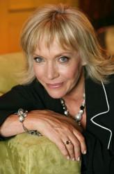 Sandra Prinsloo profil resmi