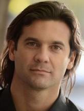 Santiago Solari profil resmi