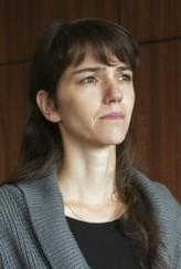 Sarah Bühlmann