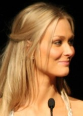 Sarah Lawrence