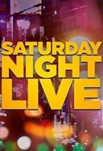 Saturday Night Live Season 21 (1995) afişi