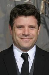 Sean Astin profil resmi