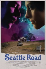 Seattle Road