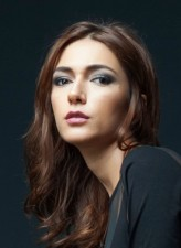 Şebnem Hassanisoughi