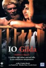 Şehvet Kadını Gilda