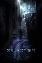 Selection (2015) afişi
