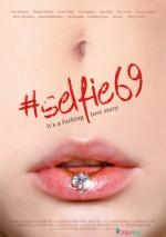 Selfie 69 (2016) afişi