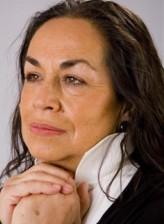 Şenay Aksoy profil resmi