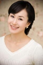 Seol Ji-yoon