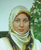 Serap Akıncıoğlu profil resmi