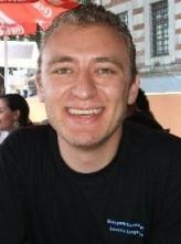 Sercan Gidişoğlu