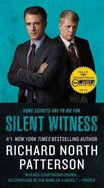 Sessiz Tanık