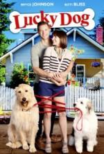 Sevimli Köpek (2014) afişi