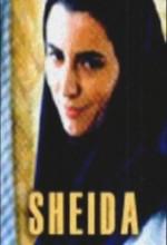 Şeyda (1998) afişi