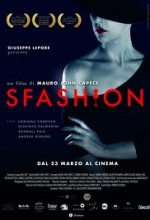 SFashion