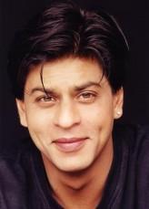 Shahrukh Khan profil resmi