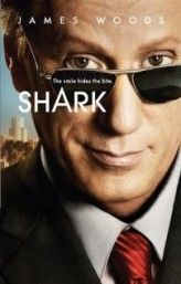 Shark (2006) afişi