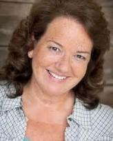 Sheila Shaw profil resmi