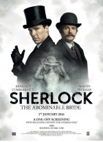 Sherlock Sezon 4