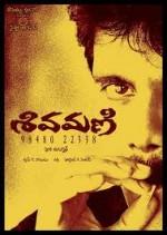 Shivamani (2004) afişi