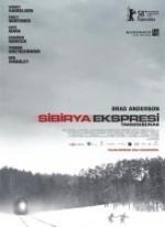 Sibirya Ekspresi