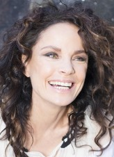 Sigrid Thornton profil resmi
