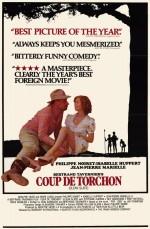 Sil Baştan (I) (1981) afişi