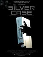 Silver Case (2011) afişi