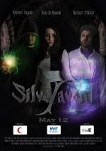 Silveraven (2012) afişi