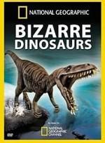 Sıra Dışı Dinozorlar (2009) afişi