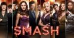 Smash - sezon 2